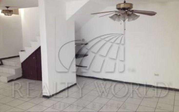 Foto de casa en venta en 4907, condocasa mitras, monterrey, nuevo león, 1635801 no 04