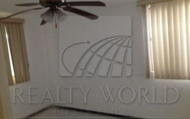 Foto de casa en venta en 4907, condocasa mitras, monterrey, nuevo león, 1635801 no 06