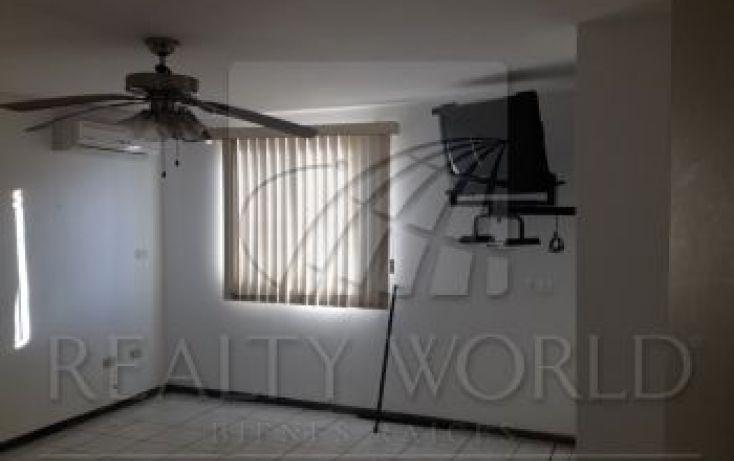 Foto de casa en venta en 4907, condocasa mitras, monterrey, nuevo león, 1635801 no 09