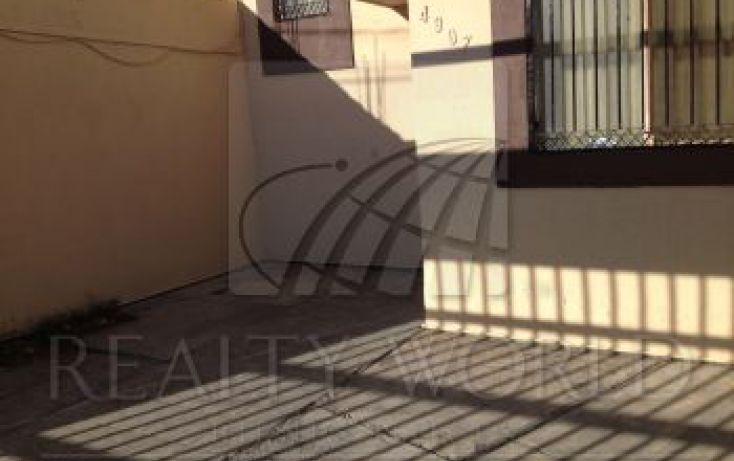 Foto de casa en venta en 4907, condocasa mitras, monterrey, nuevo león, 1635801 no 10