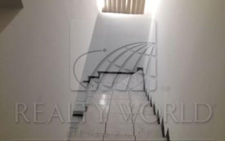 Foto de casa en venta en 4907, condocasa mitras, monterrey, nuevo león, 1635801 no 11