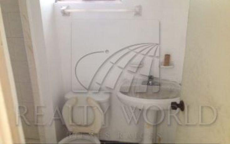 Foto de casa en venta en 4907, condocasa mitras, monterrey, nuevo león, 1635801 no 12