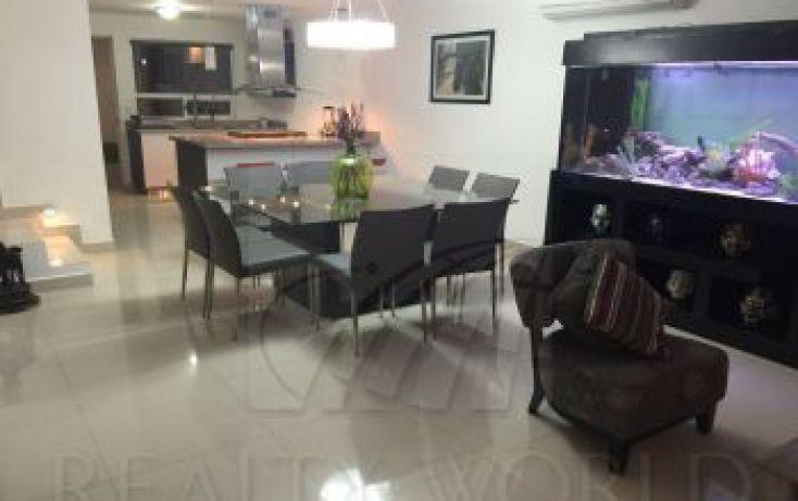 Foto de casa en venta en 4908, villa las fuentes, monterrey, nuevo león, 2034462 no 02