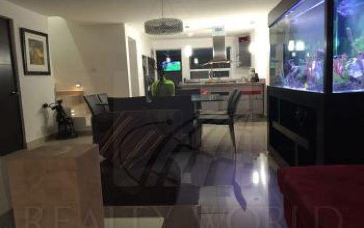 Foto de casa en venta en 4908, villa las fuentes, monterrey, nuevo león, 2034462 no 03