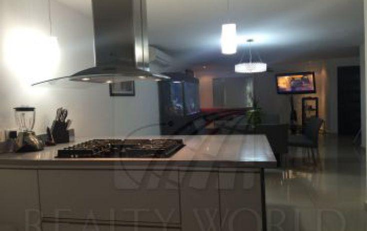 Foto de casa en venta en 4908, villa las fuentes, monterrey, nuevo león, 2034462 no 04
