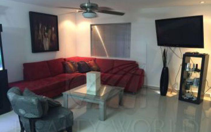 Foto de casa en venta en 4908, villa las fuentes, monterrey, nuevo león, 2034462 no 05