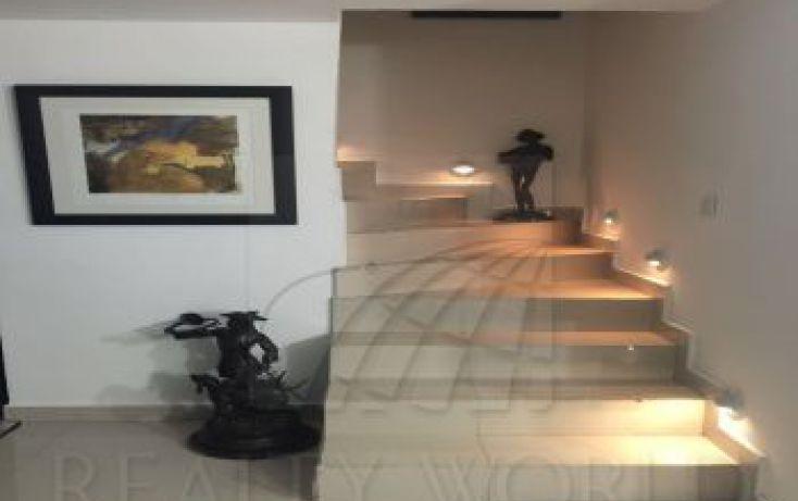 Foto de casa en venta en 4908, villa las fuentes, monterrey, nuevo león, 2034462 no 06