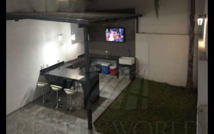 Foto de casa en venta en 4908, villa las fuentes, monterrey, nuevo león, 2034462 no 07