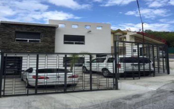 Foto de casa en venta en 4908, villa las fuentes, monterrey, nuevo león, 2034462 no 09