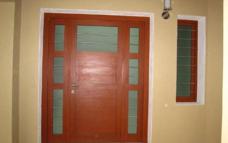 Foto de casa en renta en  491, parque royal, colima, colima, 718745 No. 06