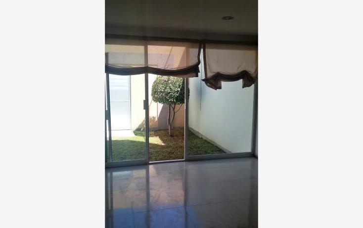 Foto de casa en renta en  4912, santa cruz buenavista, puebla, puebla, 2713282 No. 02