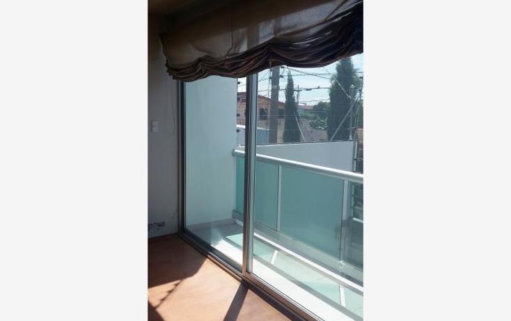 Foto de casa en renta en  4912, santa cruz buenavista, puebla, puebla, 2713282 No. 07