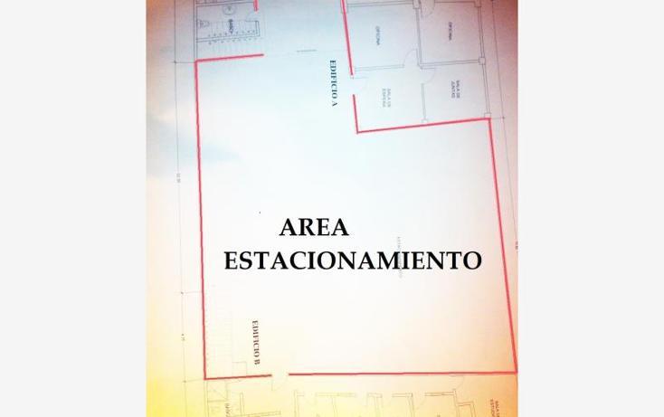 Foto de edificio en venta en  #492, zona norte, tijuana, baja california, 768765 No. 03