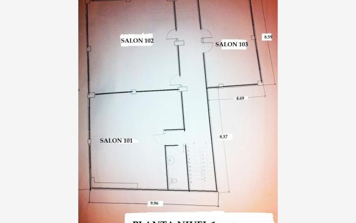Foto de edificio en venta en  #492, zona norte, tijuana, baja california, 768765 No. 04