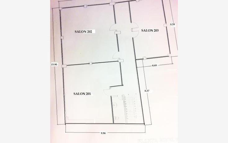 Foto de edificio en venta en  #492, zona norte, tijuana, baja california, 768765 No. 05