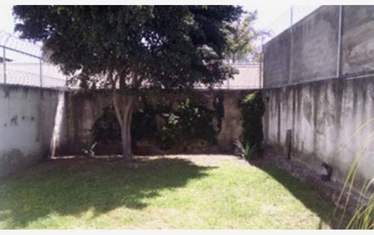 Foto de casa en venta en  493, arboledas, colima, colima, 1767272 No. 06