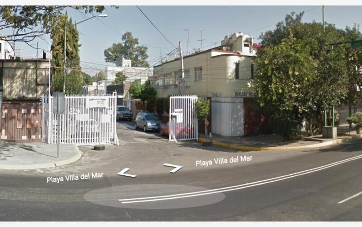Foto de casa en venta en  493, militar marte, iztacalco, distrito federal, 1985740 No. 02