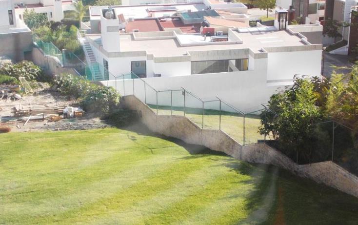 Foto de departamento en venta en  493, villa magna, zapopan, jalisco, 1160353 No. 04