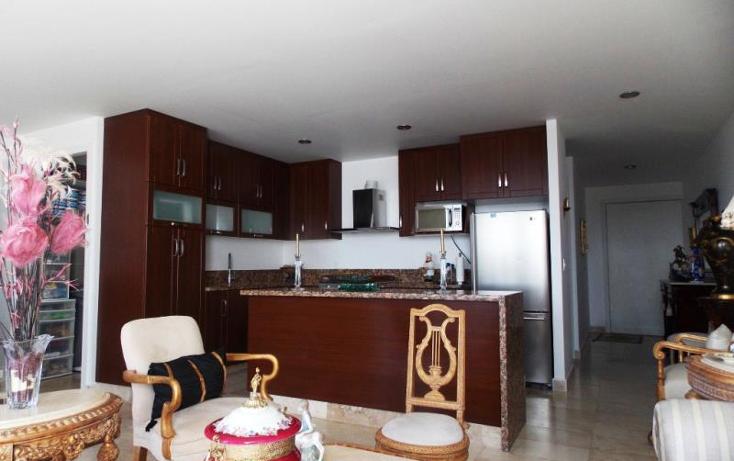 Foto de departamento en venta en  493, villa magna, zapopan, jalisco, 1160353 No. 05