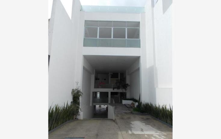 Foto de departamento en venta en  493, villa magna, zapopan, jalisco, 1160353 No. 16