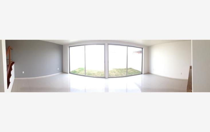 Foto de casa en venta en  4950, valle esmeralda, zapopan, jalisco, 1788176 No. 03