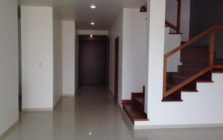 Foto de casa en venta en  4950, valle esmeralda, zapopan, jalisco, 1788176 No. 04