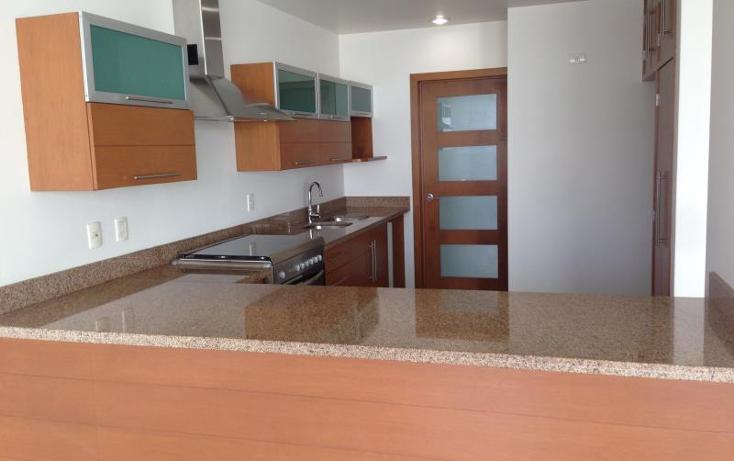 Foto de casa en venta en  4950, valle esmeralda, zapopan, jalisco, 1788176 No. 05