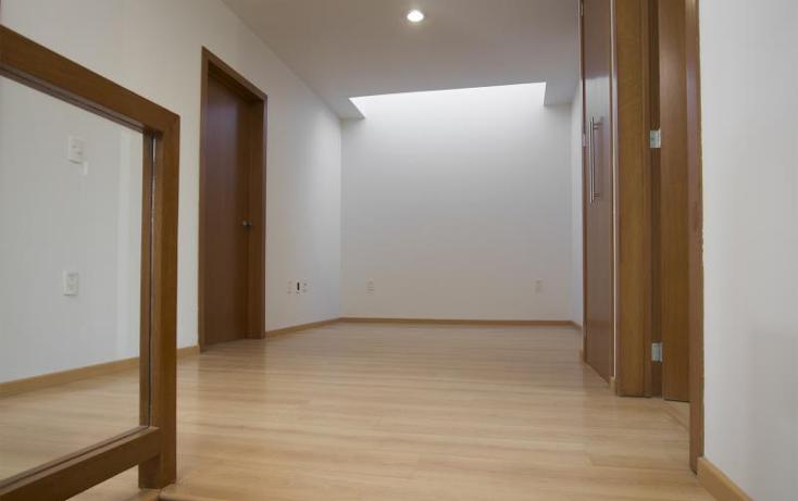 Foto de casa en venta en  4950, valle esmeralda, zapopan, jalisco, 1788176 No. 14