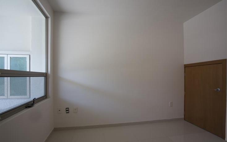 Foto de casa en venta en  4950, valle esmeralda, zapopan, jalisco, 1788176 No. 16
