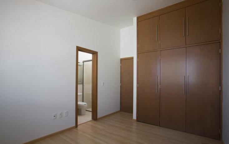 Foto de casa en venta en  4950, valle esmeralda, zapopan, jalisco, 1788176 No. 19