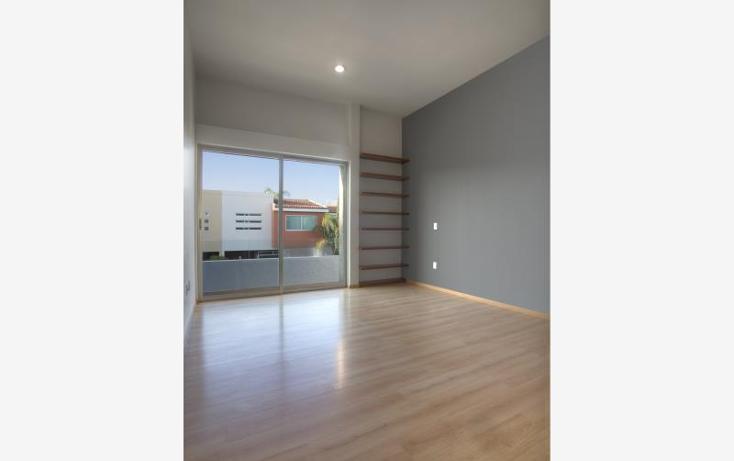 Foto de casa en venta en  4950, valle esmeralda, zapopan, jalisco, 1788176 No. 20