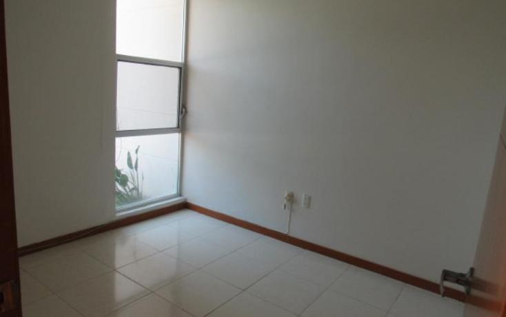 Foto de casa en venta en  4950, valle esmeralda, zapopan, jalisco, 2031824 No. 05
