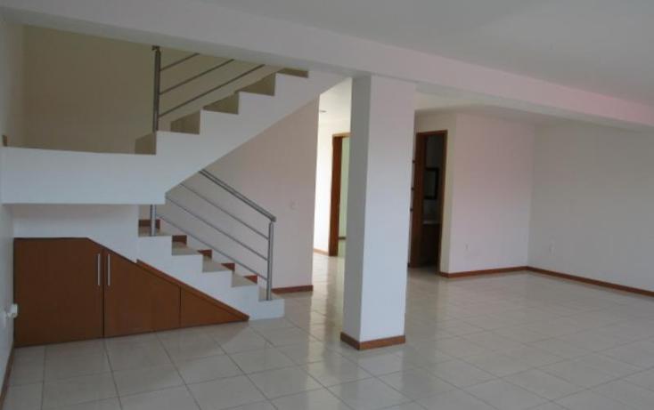 Foto de casa en venta en  4950, valle esmeralda, zapopan, jalisco, 2031824 No. 07