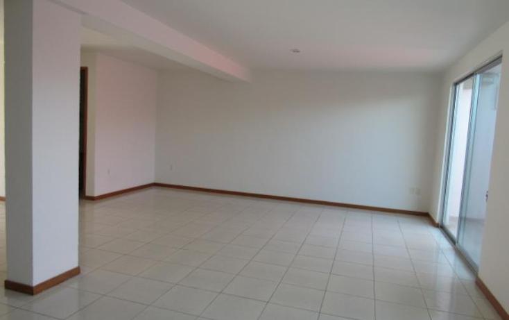 Foto de casa en venta en  4950, valle esmeralda, zapopan, jalisco, 2031824 No. 09