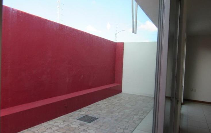 Foto de casa en venta en  4950, valle esmeralda, zapopan, jalisco, 2031824 No. 10
