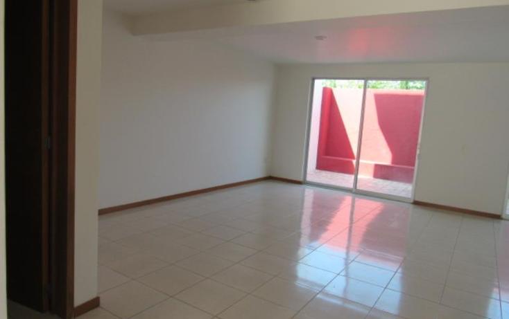 Foto de casa en venta en  4950, valle esmeralda, zapopan, jalisco, 2031824 No. 11