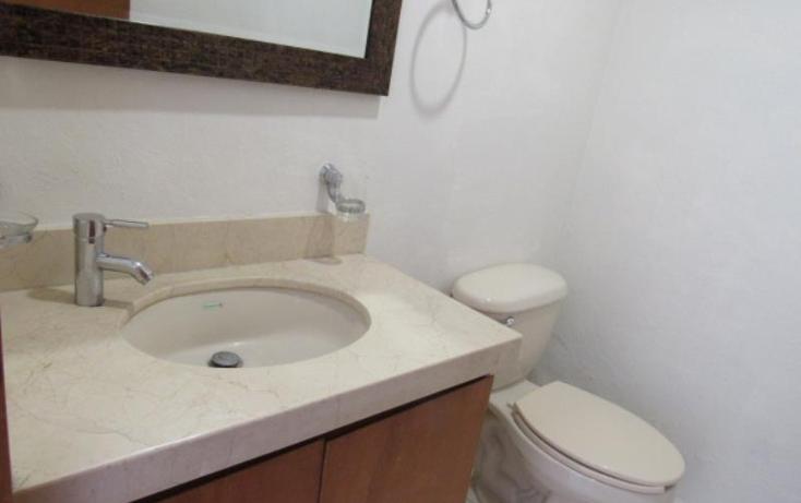 Foto de casa en venta en  4950, valle esmeralda, zapopan, jalisco, 2031824 No. 12