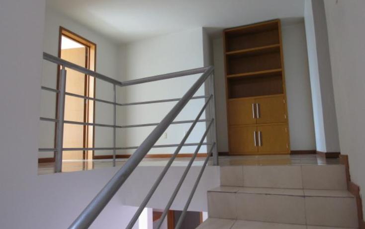 Foto de casa en venta en  4950, valle esmeralda, zapopan, jalisco, 2031824 No. 15