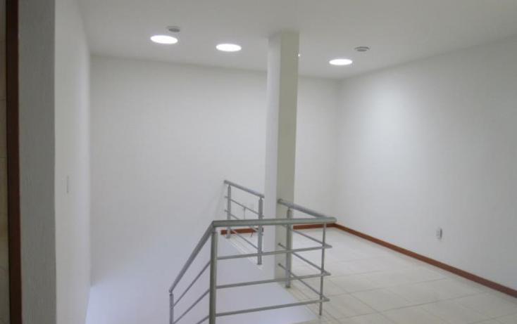 Foto de casa en venta en  4950, valle esmeralda, zapopan, jalisco, 2031824 No. 17