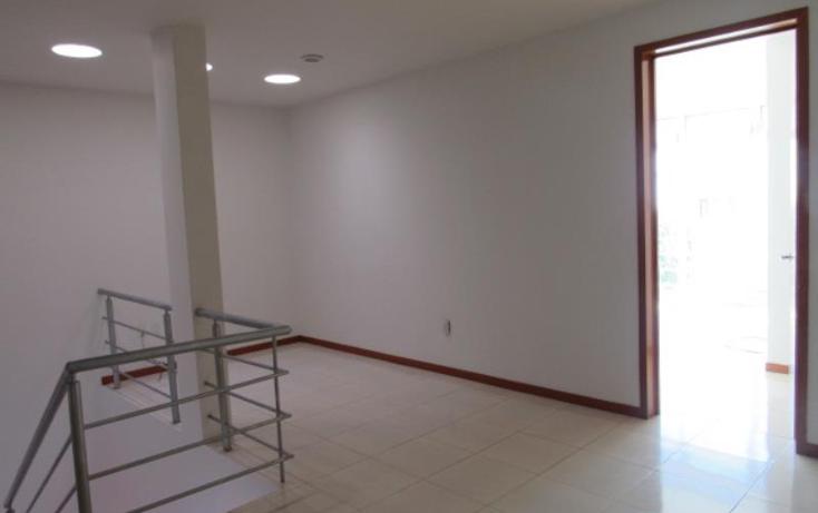 Foto de casa en venta en  4950, valle esmeralda, zapopan, jalisco, 2031824 No. 18