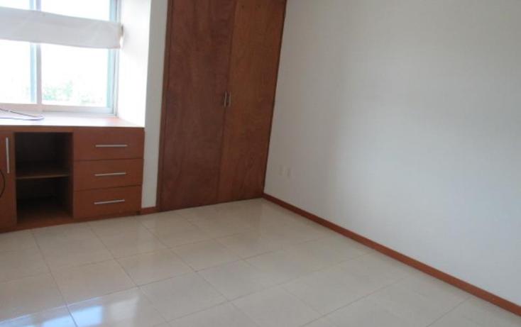 Foto de casa en venta en  4950, valle esmeralda, zapopan, jalisco, 2031824 No. 20
