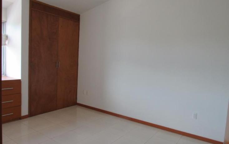 Foto de casa en venta en  4950, valle esmeralda, zapopan, jalisco, 2031824 No. 22
