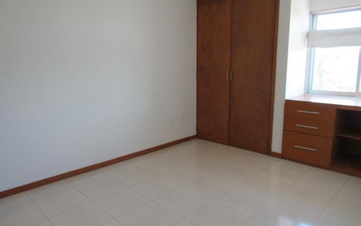 Foto de casa en venta en  4950, valle esmeralda, zapopan, jalisco, 2031824 No. 25