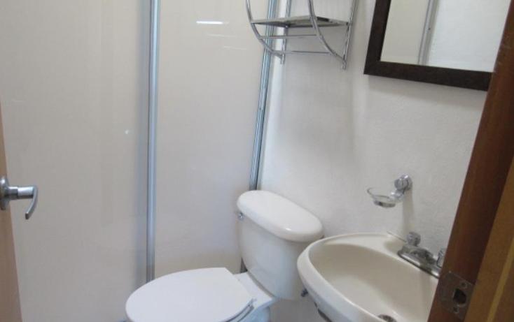 Foto de casa en venta en  4950, valle esmeralda, zapopan, jalisco, 2031824 No. 26