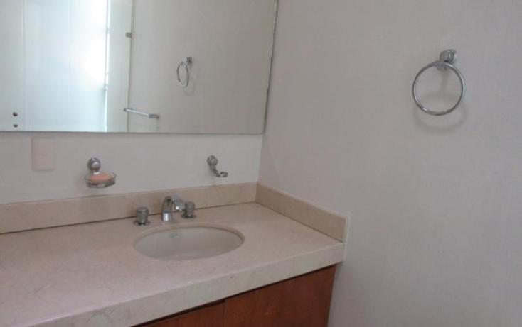 Foto de casa en venta en  4950, valle esmeralda, zapopan, jalisco, 2031824 No. 30