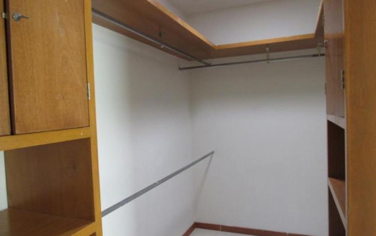 Foto de casa en venta en  4950, valle esmeralda, zapopan, jalisco, 2031824 No. 32