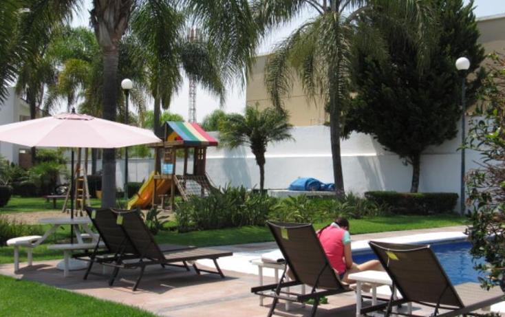 Foto de casa en venta en  4950, valle esmeralda, zapopan, jalisco, 2031824 No. 36