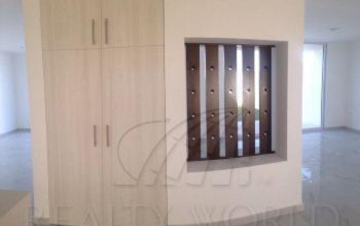 Foto de casa en venta en 4952, juriquilla santa fe, querétaro, querétaro, 1968735 no 09