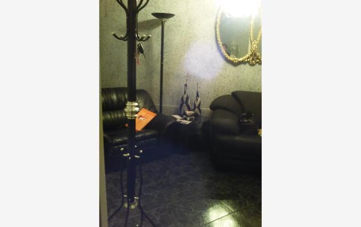 Foto de casa en venta en  4956, arboledas i, chihuahua, chihuahua, 1540814 No. 03