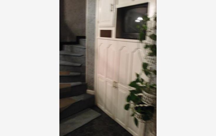 Foto de casa en venta en  4956, arboledas i, chihuahua, chihuahua, 1540814 No. 04